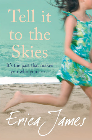 Tell It to the Skies (2010)