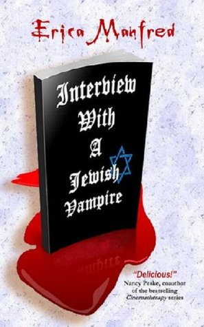 Interview with a Jewish Vampire (2011)