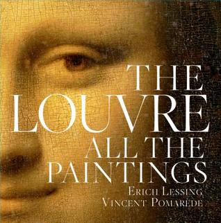 The Louvre: All the Paintings (2011)