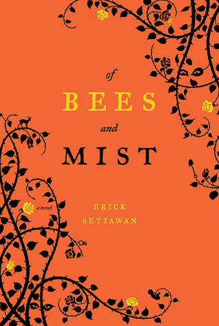 Of Bees and Mist (2009)