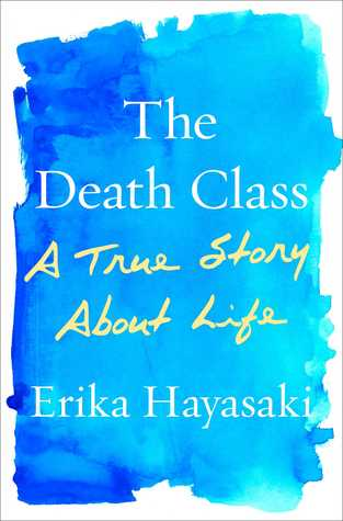 The Death Class: A True Story About Life (2014)