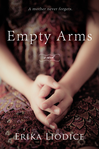 Empty Arms (2011)