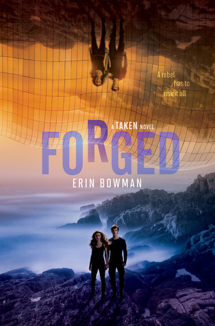 Forged (2000)