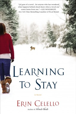 Learning to Stay (2013)