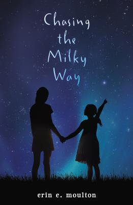 Chasing the Milky Way (2014)