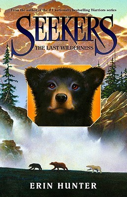 The Last Wilderness (2010)