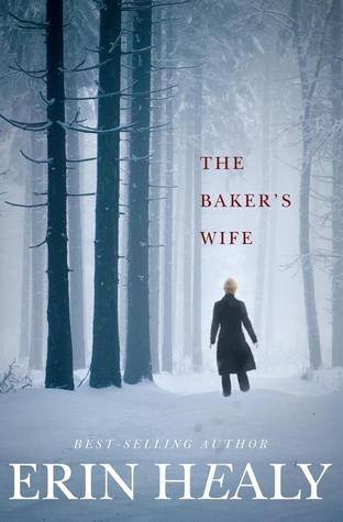 The Baker's Wife (2011)