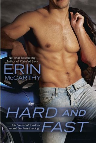 Hard and Fast (2009)