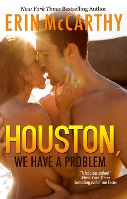 Houston, We Have a Problem (2005)