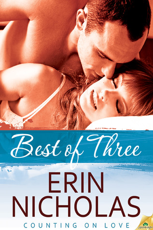 Best of Three (2013)