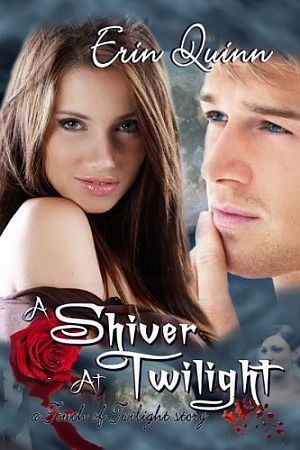 A Shiver at Twilight (2011)