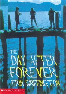 The Day After Forever (1997)