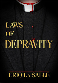 Laws of Depravity (2012)