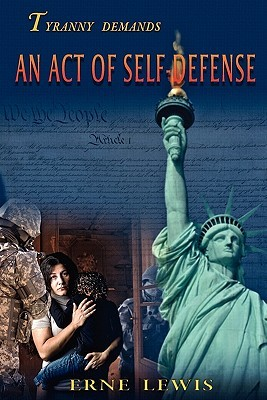 An Act of Self-Defense (2010)