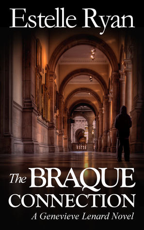 The Braque Connection (2013)