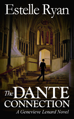 The Dante Connection (2000)