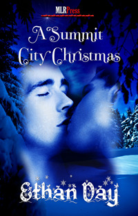 A Summit City Christmas (2011)