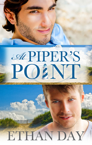 At Piper's Point (2013)