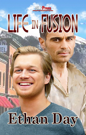 Life in Fusion (2010)