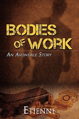 Bodies of Work (2011)