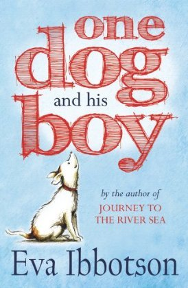 One Dog and His Boy (2011)