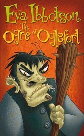 The Ogre of Oglefort (2010)