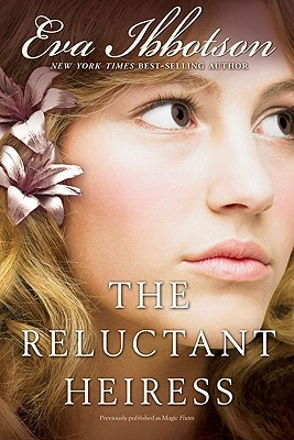 The Reluctant Heiress (1982)