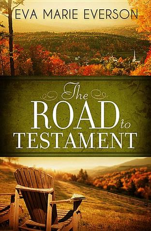 The Road to Testament (2014)