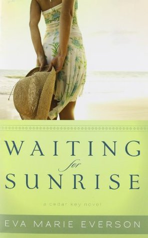 Waiting for Sunrise (2012)