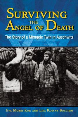 Surviving the Angel of Death: The Story of a Mengele Twin in Auschwitz (2009)