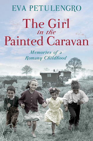 The Girl in the Painted Caravan (2011)