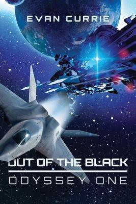 Out of the Black (2014)