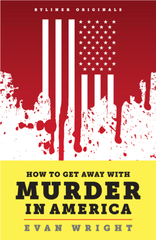 How to Get Away With Murder in America (2012)
