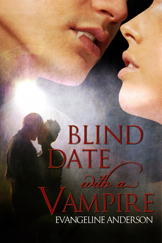 Blind Date with a Vampire (2000)