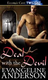 Deal with the Devil (2010)