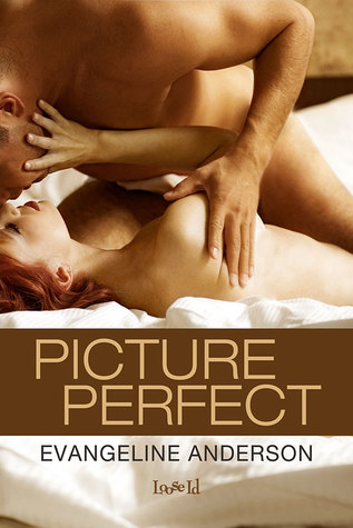 Picture Perfect (2008)