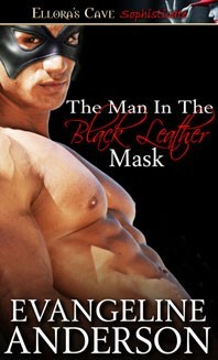 The Man in the Black Leather Mask (2009)