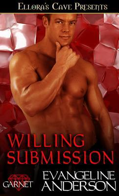 Willing Submission (2008)