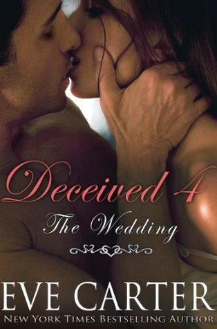 Deceived 4 - The Wedding (2014)