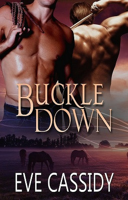 Buckle Down (2012)