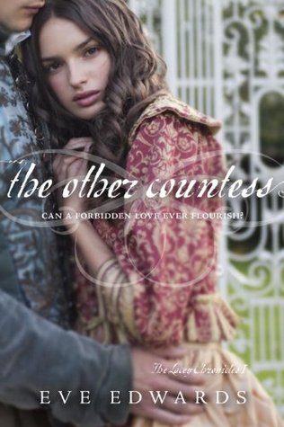 The Lacey Chronicles #1: The Other Countess (2011)