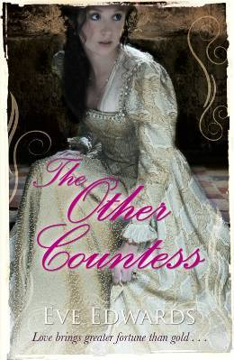 The Other Countess (2010)