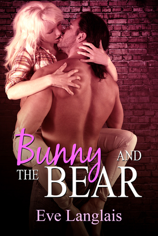 Bunny and the Bear (2011)