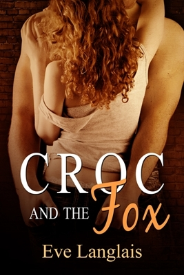 Croc And The Fox (2012)