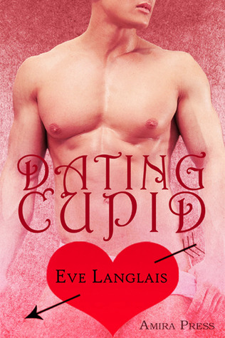Dating Cupid (2011)