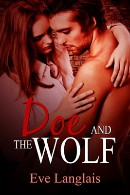 Doe and the Wolf (2013)