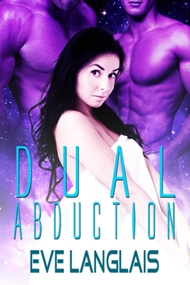 Dual Abduction (2000)