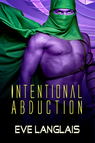 Intentional Abduction (2011)
