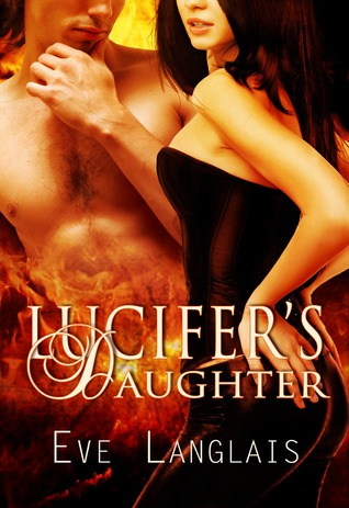 Lucifer's Daughter (2010)