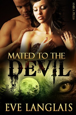 Mated to the Devil (2013)